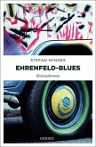 Ehrenfeld-Blues (Mängelexemplar)