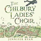 The Chilbury Ladies' Choir (MP3-Download)