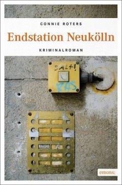 Endstation Neukölln (Mängelexemplar)