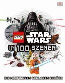 LEGO® Star Wars(TM) in 100 Szenen (Mängelexemplar)