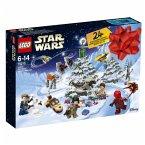 LEGO® Star Wars 75213 Adventskalender 2018