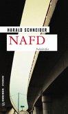 NAFD (Mängelexemplar)