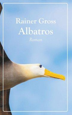 Albatros (eBook, ePUB)