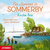 Ein Sommer in Sommerby / Sommerby Bd.1 (MP3-Download)