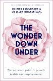 The Wonder Down Under (eBook, ePUB)