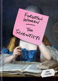Forgotten Women: The Scientists (eBook, ePUB)