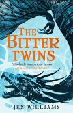 The Bitter Twins (The Winnowing Flame Trilogy 2) (eBook, ePUB)