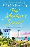 Her Mother's Secret (eBook, ePUB)
