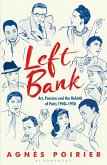 Left Bank (eBook, ePUB)