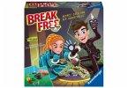Ravensburger 22334 - Break Free, Geschicklichkeitsspiel, Familienspiel
