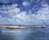Küstenwelten 2019