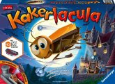 Kakerlacula (Kinderspiel)