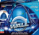 The Wall (Spiel)