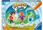 CREATE Sound-Quiz (Kinderspiel)