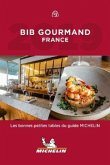 Michelin Bib Gourmand France 2019