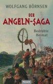 Die Angeln-Saga