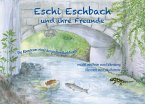 Eschi Eschbach und ihre Freunde