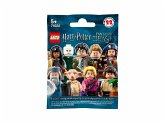 LEGO® Minifiguren 71022 Harry Potter Fantastic Beasts