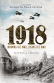 1918 (eBook, ePUB)