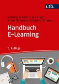 Handbuch E-Learning (eBook, ePUB)