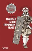 Legionär in der römischen Armee (eBook, PDF)