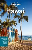 Lonely Planet Reiseführer Hawaii (eBook, PDF)