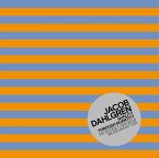 Jacob Dahlgren. Quality Through Quantity (Mängelexemplar)
