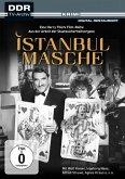 Istanbul-Masche DDR TV-Archiv