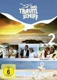 Das Traumschiff - Vol. 2 DVD-Box