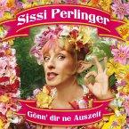 Sissi Perlinger, Gönn' dir ne Auszeit (MP3-Download)