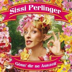 Sissi Perlinger, Gönn' dir ne Auszeit (MP3-Download) - Perlinger, Sissi