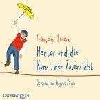 Hector und die Kunst der Zuversicht / Hector Bd.8 (MP3-Download)