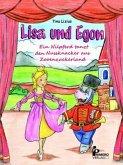 Lisa und Egon 2