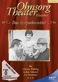 Ohnsorg-Theater Klassiker: Das Sympathiemittel Digital Remastered