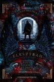 Blut und Federn / Elesztrah Bd.3