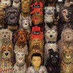 Isle Of Dogs (Ost)