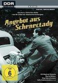 Angebot aus Schenectady DDR TV-Archiv