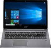 Acer Swift SF315-51-36BM 39,6cm (15,6 ) Ci3 8GB 256GB SSD