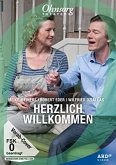 Ohnsorg-Theater heute: Herzlich willkommen
