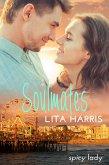 Soulmates (eBook, ePUB)