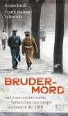 Brudermord (eBook, ePUB)