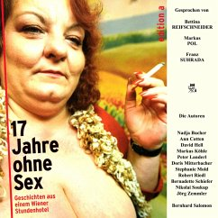 17 Jahre ohne Sex (MP3-Download)