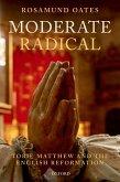 Moderate Radical (eBook, ePUB)