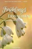 Frühlingserwachen (eBook, ePUB)
