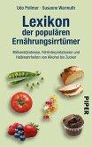 Lexikon der populären Ernährungsirrtümer (eBook, ePUB)