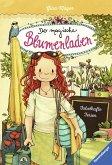 Fabelhafte Ferien / Der magische Blumenladen Bd.8 (eBook, ePUB)