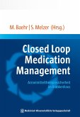 Closed Loop Medication Management (eBook, PDF)