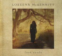 Lost Souls - Mckennitt,Loreena