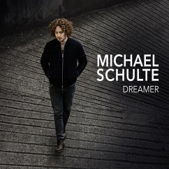 Dreamer-Best Of Michael Schulte - Schulte,Michael