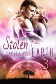 Stolen from Earth 3 (eBook, ePUB)